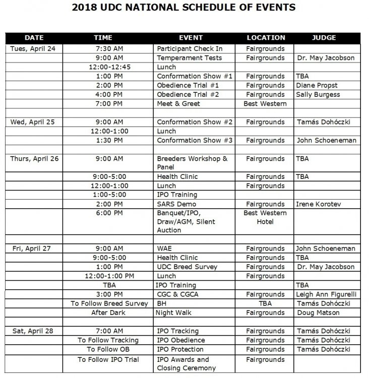 National Schedule.jpg